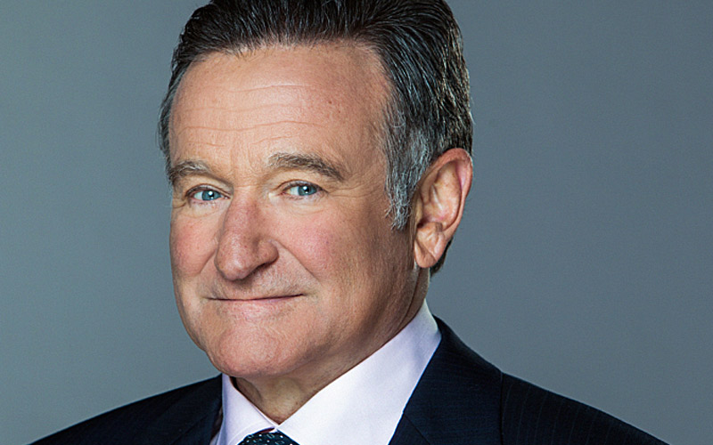 Inspiring quotes from Robin Williams that will live on in ...