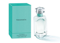 The New Tiffany & Co Fragrance